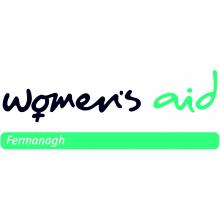 Fermanagh Women's Aid