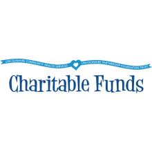 Lincolnshire Community Health Services Charitable Funds