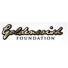 Goldenwish Foundation