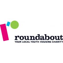 Roundabout Ltd - Sheffield