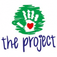 The Project (EDVSA)