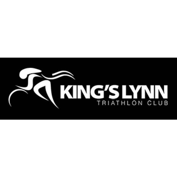 King's Lynn Triathlon Club