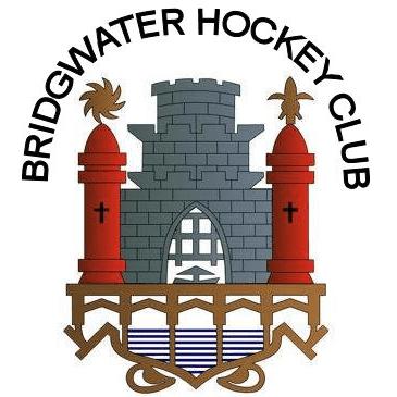 Bridgwater Hockey Club