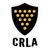 Cornwall Rugby League