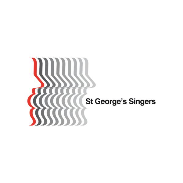 St George's Singers