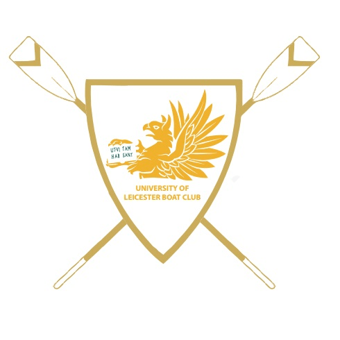 University of Leicester Boat Club