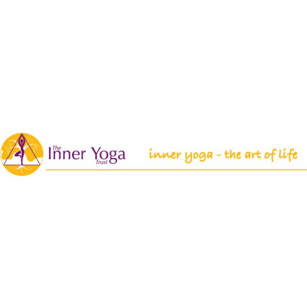 Inner Yoga Trust