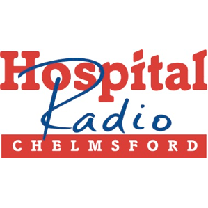 Hospital Radio Chelmsford