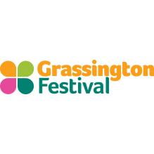 Grassington Festival Society