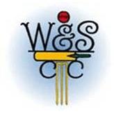 Wickham & Stodmarsh Cricket Club