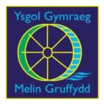 Ysgol Gymraeg Melin Gruffydd, Whitchurch