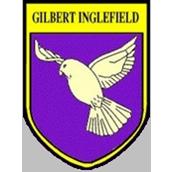 Gilbert Inglefield Academy Leighton Buzzard