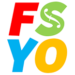 Friends of Southampton Youth Orchestras
