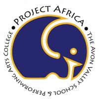 Project Africa Avon Valley School 2015 - Tom Cowan