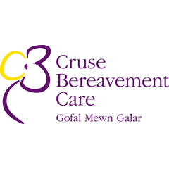 Cruse Bereavement Support - Gwent