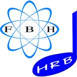 Friends Barnet Hospital - Hospital Radio Barnet cause logo