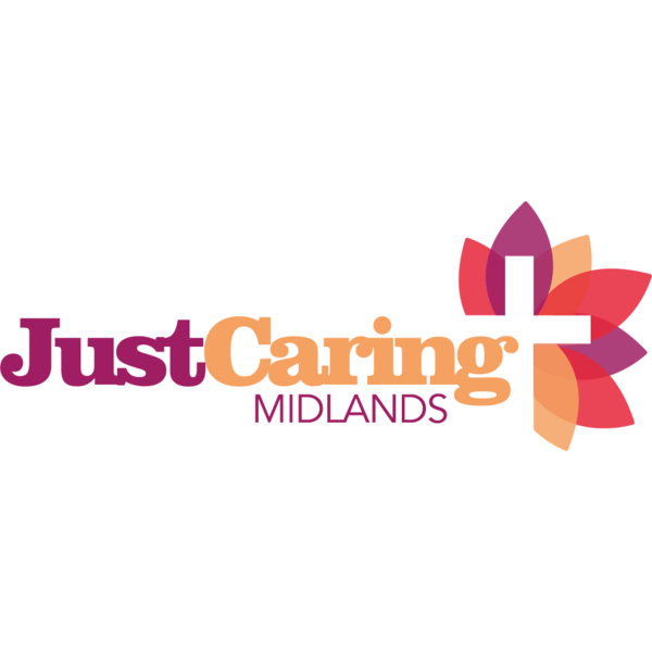 Just Caring Midlands