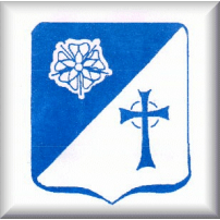 St Werburgh's & St Columba's Catholic Primary School - Chester