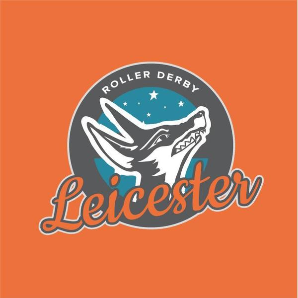 Roller Derby Leicester