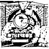 Severn Tunnel Band