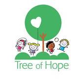 Tree of Hope - Help Imogen Walk