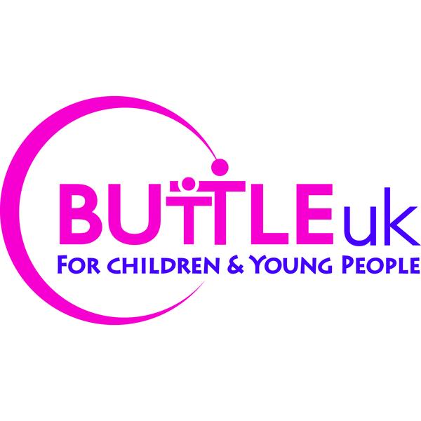 Buttle UK