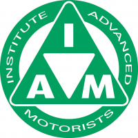 Lincolnshire Advanced Motorcyclists
