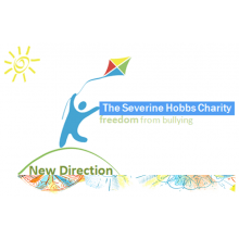 Severine Hobbs Charity