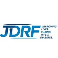 JDRF - Zara Nortley