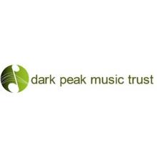 Dark Peak Music Trust