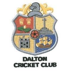 Dalton Cricket Club - Cumbria