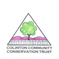 Colinton Community Conservation Trust