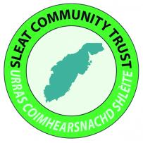 Sleat Community Trust