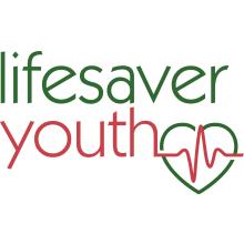 Lifesaver Youth
