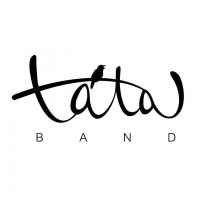 TATA Band