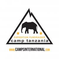 Camp Tanzania 2015 - Carol Armstrong