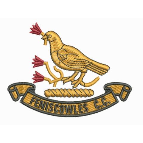 Feniscowles Cricket Club
