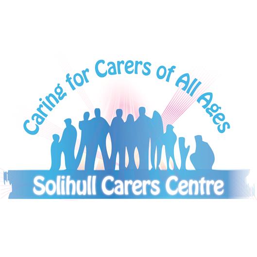 Solihull Adult Carers
