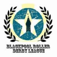 Blackpool Roller Derby League