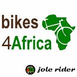 jole rider