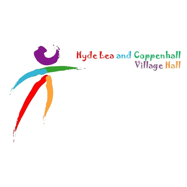 Hyde Lea & Coppenhall Village Hall