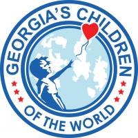 Georgia's Children of the World