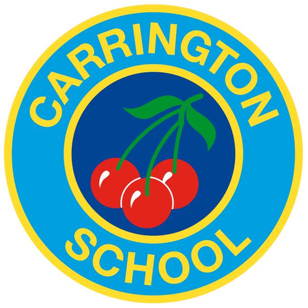 Carrington Infant & Junior Schools PTA - Flackwell Heath