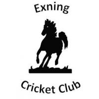 Exning Cricket Club
