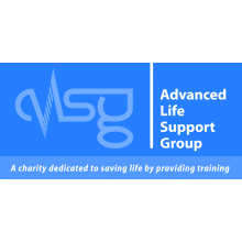 Advanced Life Support Group - SAFE Community