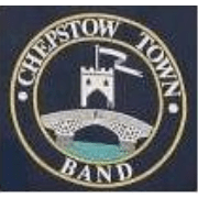 Chepstow Town Band