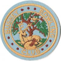 Bushey Bowling Club