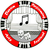 Devon Performing Arts Festival