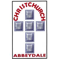 Christchurch Abbeydale