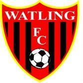 Watling FC